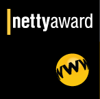 Netty Award 2018
