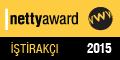 netty2015